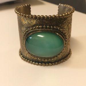 Stephen Dweck bracelets